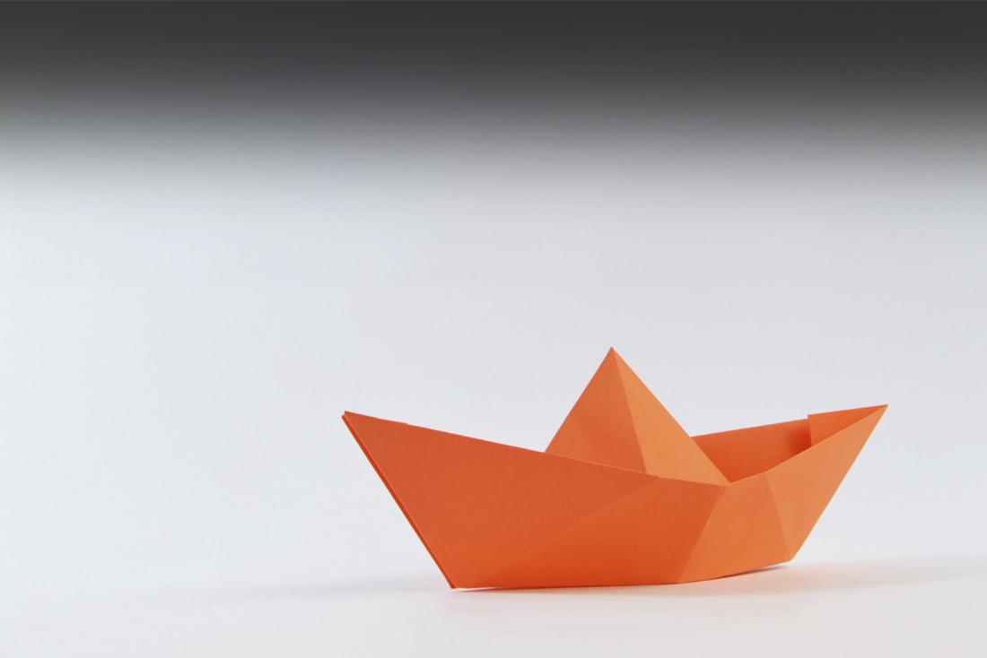 alistar-el-barco-para-la-ola-1