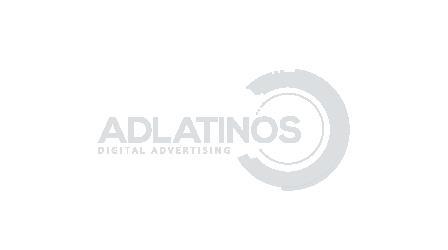 logo-clientes-wuaraira-adlatinos