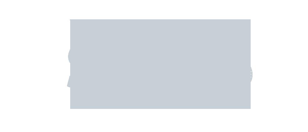 logo-clientes-wuaraira-sym-logo