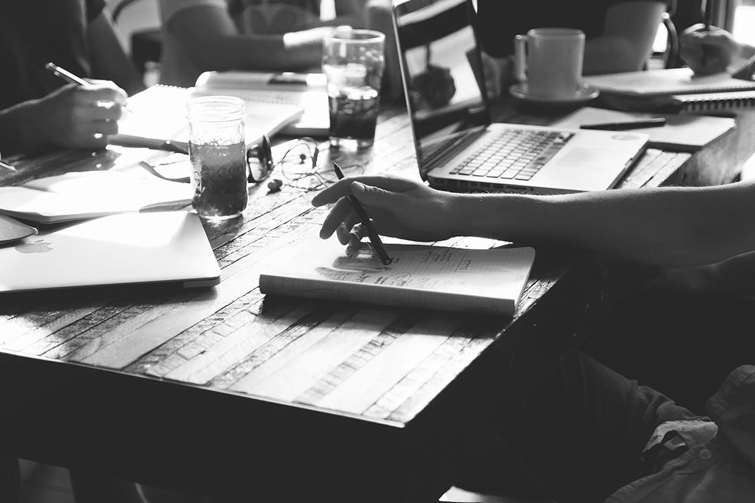 startup-wework-emprendimiento